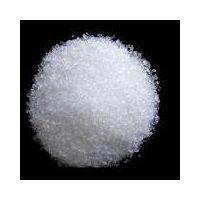 Magnesium Sulfate Heptahydrate