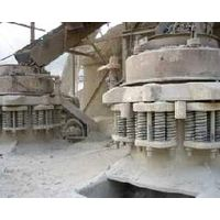 PYS SERIES CONE CRUSHER