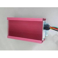 360W 48V to 24V 15A Non Isolated DC to DC power converter