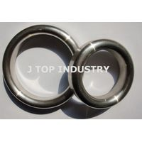 Oval Gasket Ring