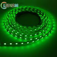 waterproof RGB high brightness smd 5050 flexible led light strip thumbnail image