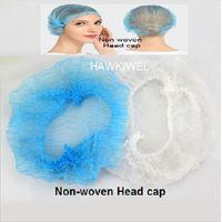 non-woven protective caps thumbnail image