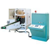 Facial Tissue Cutting Machine (DH-II) thumbnail image