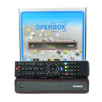 Best IPTV Full HD satellite receiver openbox Z5 HD DVB-S2 satellite receiver