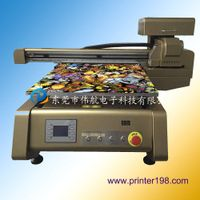 Weihang MJ-UV0609 Digital UV Printer