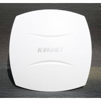 2.4GHz 300Mbps Wireless AP Router with PoE, Openwrt WiFi Router, 500MW High Power