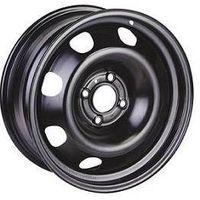 car wheel /rims