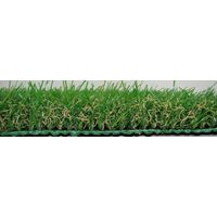 Artificial Grass LRB-S35