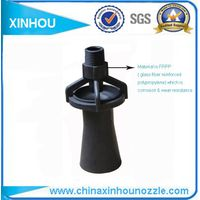 Chemical tank 1.5 inch mix flow jet eductor nozzle thumbnail image