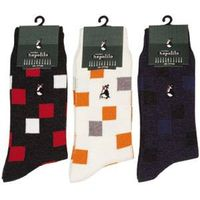 Cotton Sports Socks thumbnail image