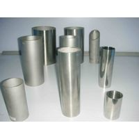 stainless steel pipe,304/304L grade,SMLS