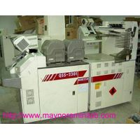photolab,mini lab,foto lab,minilab,fotolab,lcd driver,photo labs,noritsu,e films,c carrier,qss,color