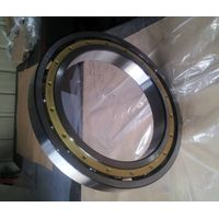 China 61860M stock,61860M bearings,61860M Suppliers and Manufacturers,61860M manufactures Made in Ch