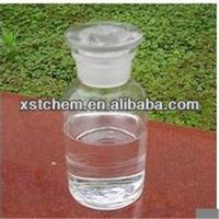 Chinese Glycidyl Methacrylate GMA CAS No.: 106-91-2