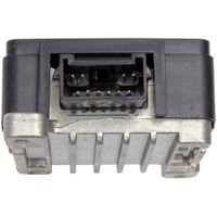 Fuel Pump Driver Module Dorman 601-005