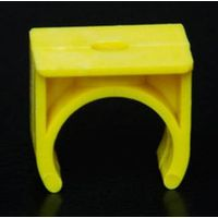PVC Favourites Compare Electrical Pvc Pipe Clamp