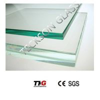 2-19mm clear float glass thumbnail image