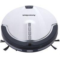 Ameribot-510 Robot Vacuum Cleaner