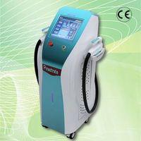 E-light (IPL+RF) beauty system (Hair removal,skin rejuvenation) PSRT-440