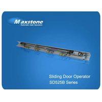 sliding door opener, sliding door operator, electric sliding glass door opener thumbnail image