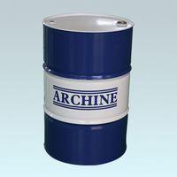 Polyol Ester Refrigeration Compressor Fluid-ArChine Refritech XPE 100