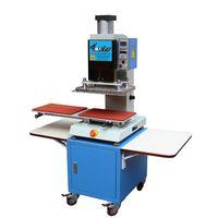 Sell Heat Pressing Machine (V-348) thumbnail image