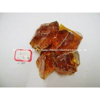rosin modified phenolic resin F-2138