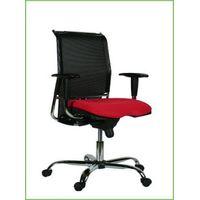 Epsilon Office Chair thumbnail image
