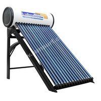 SC-IP01  Integrative Pressurized Solar Water Heater