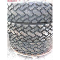 Radial OTR Tyre (16.00R25, 14.00R24, 14.00R25 etc)