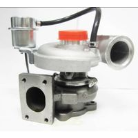 Foton Cummins turbo ISF2.8 turbo Holset HE211W turbo 2836258 / 3774227 thumbnail image