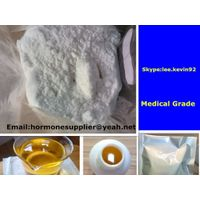 injectable Testosterone Phyenylpropionate /Tpp CAS:1255-49-8, testosterone 17-phenylpropionate,Test thumbnail image