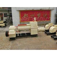 Africa compact vacuum brick machine company