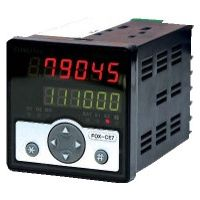 Digital timer/Counter