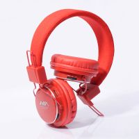 New Fashion Stereo Bluetooth Headphones CSR 4.0