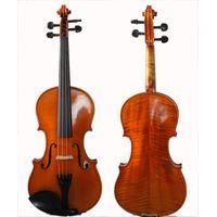 violin #MHV300