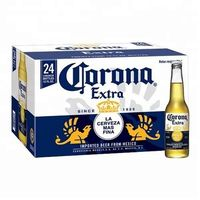 Corona Extra Beer 355ml Wholesale