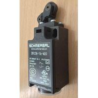 Limit Switch Z1R236-11Z-M20 thumbnail image