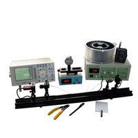 characteristic of fiber optics and semiconductor laser thumbnail image