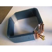 Commercial air conditionerheat exchanger