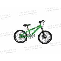 "20"" MTB strong kids bike/disc brake,suspension fork children bike/manufacture selling bicycle-jd27"