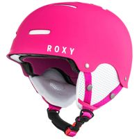 skiing helmets,snowboard helmets