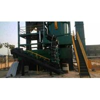 SUNKEY High Quality Biomass Gasifier for drying