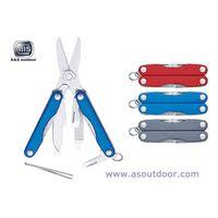 plier, tools, leatherman, multi-tool, asoutdoor.com