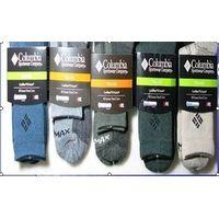 Coolmax Hiking Socks