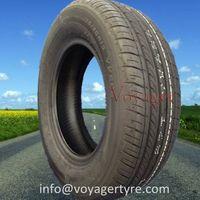 Car Tyres New 175/70R13 185/65R14 185R14C 195R14C