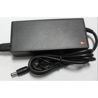 Offer 70W LED Laptop Adapter