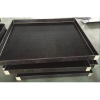 Thermoplastic PP honeycomb lid/Logistic box lid