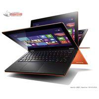 domut laptop 1127