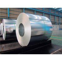 galvanized sheet metal roll,galvanized steel sheet export merchant